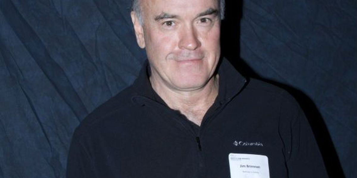 Cleveland Heights businessman will be honored