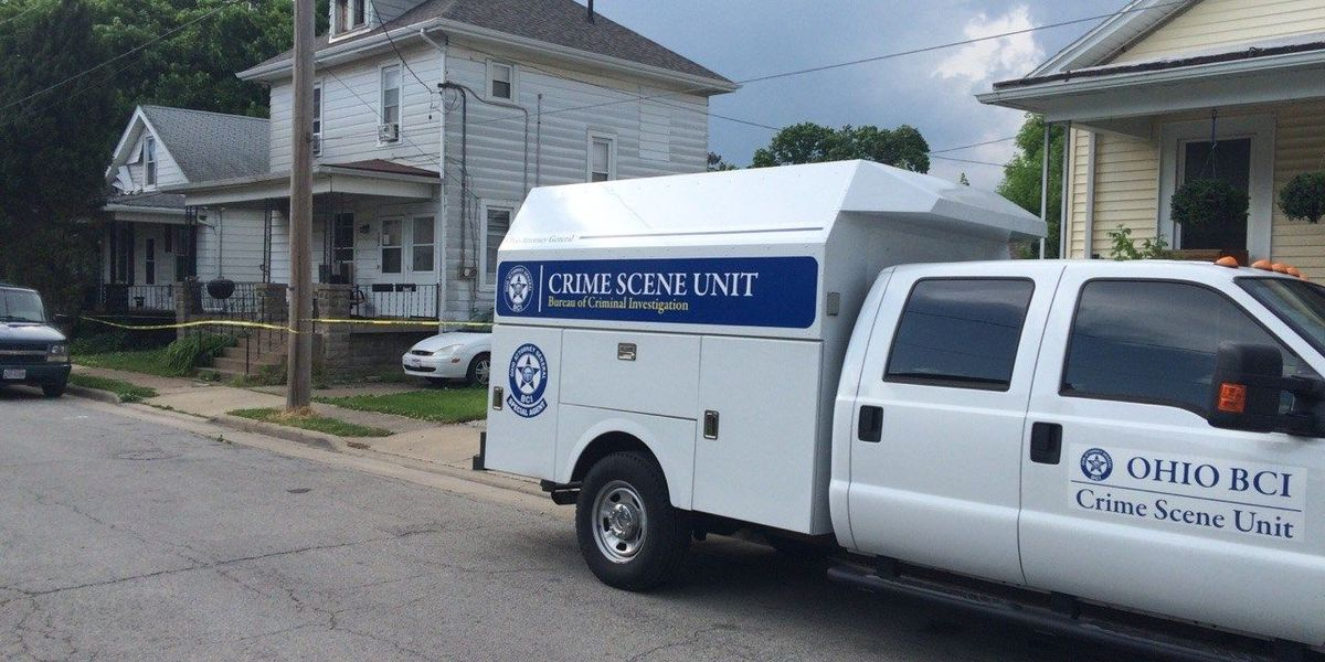 Police: Child shoots self in neck