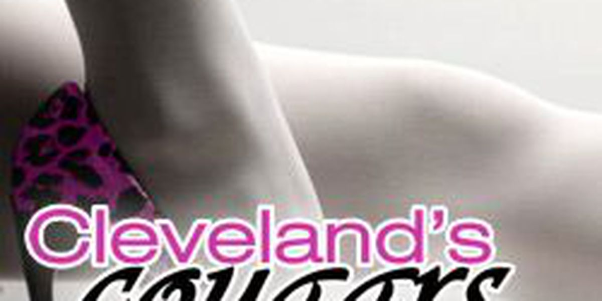 On the Prowl: Inside Look At Cleveland's Cougar Craze