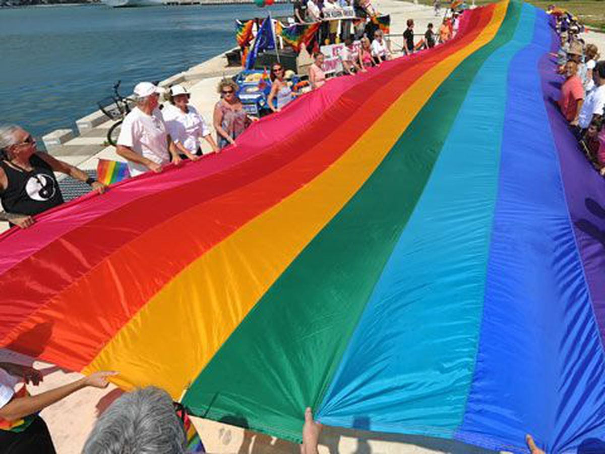 Cuyahoga County Council passes LGBTQ-inclusive, anti-discrimation law