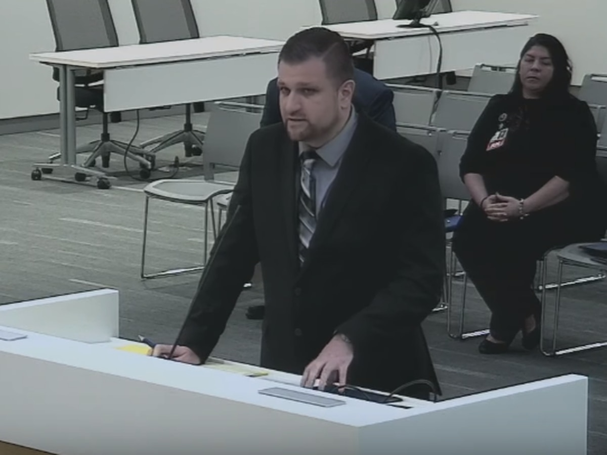 Cuyahoga County Jail whistleblower lawsuit says county 'has a culture of retaliation'