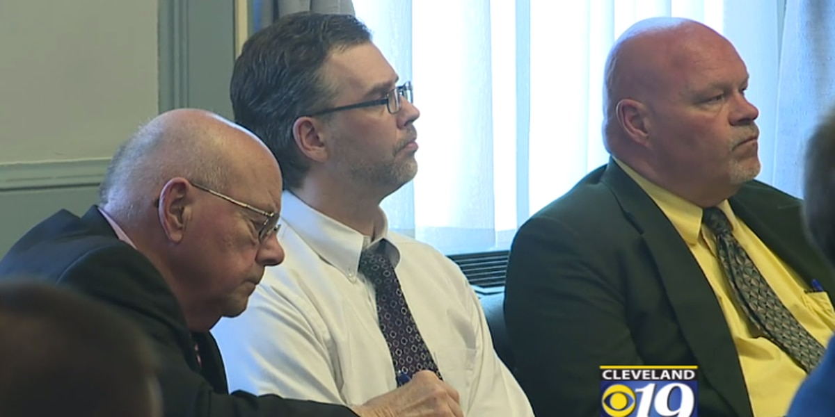 Shawn Grate back in court for sexually violent predator hearing (graphic)