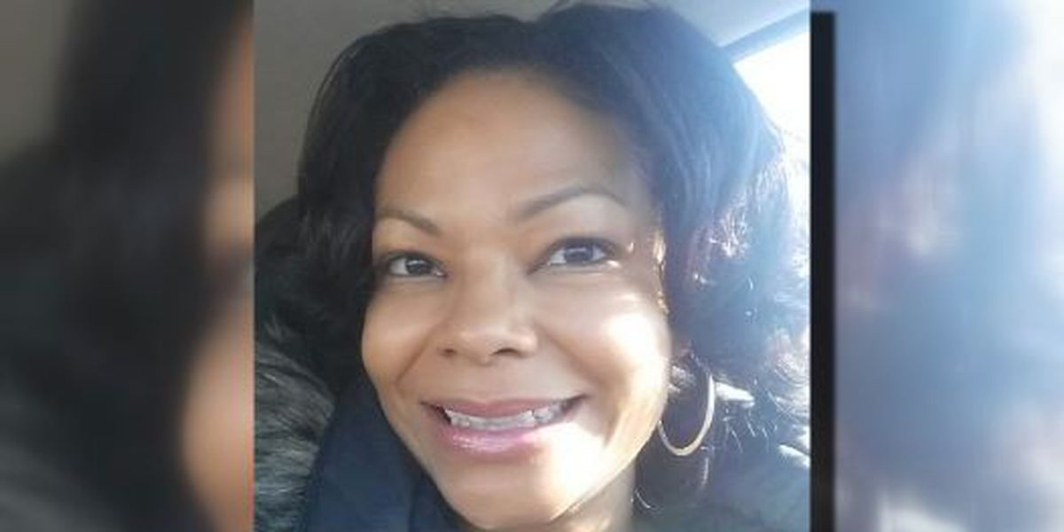 Medical examiner releases cause of death for Shaker Heights teacher Aisha Fraser