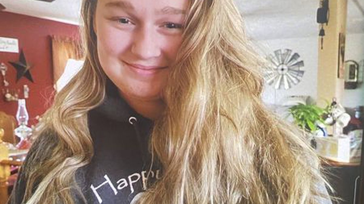 Medina County Sheriff's Office: Help us find this missing teen