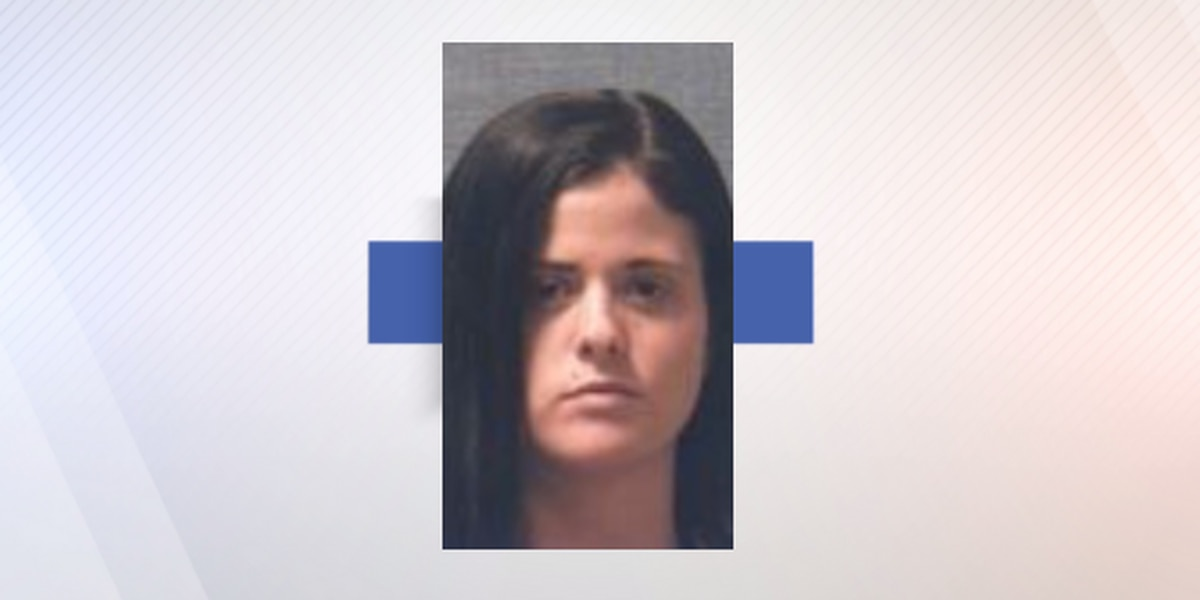 Ohio woman arrested after multiple threats made on Facebook