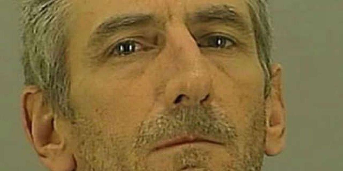 High bond set for man accused of killing his son