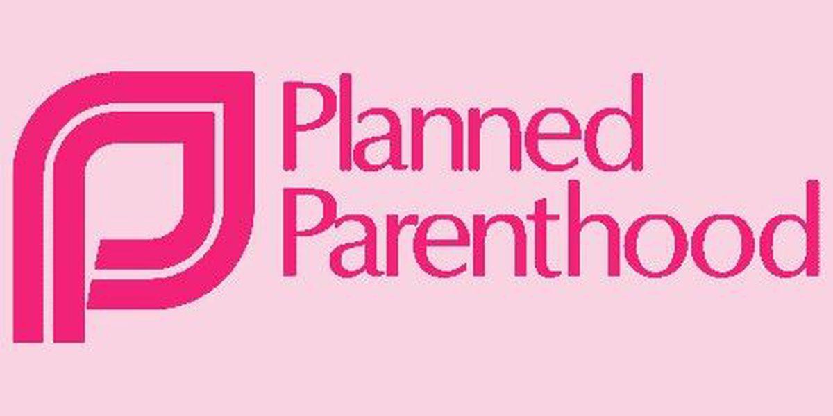 Planned Parenthood files suit after allegations of fetal tissue mishandling