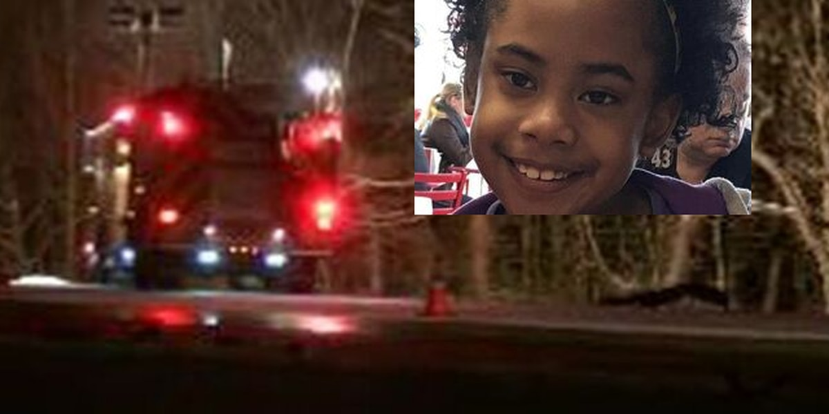 Mother intentionally pulled in front of truck in crash that killed 10-year-old daughter, Mentor police say