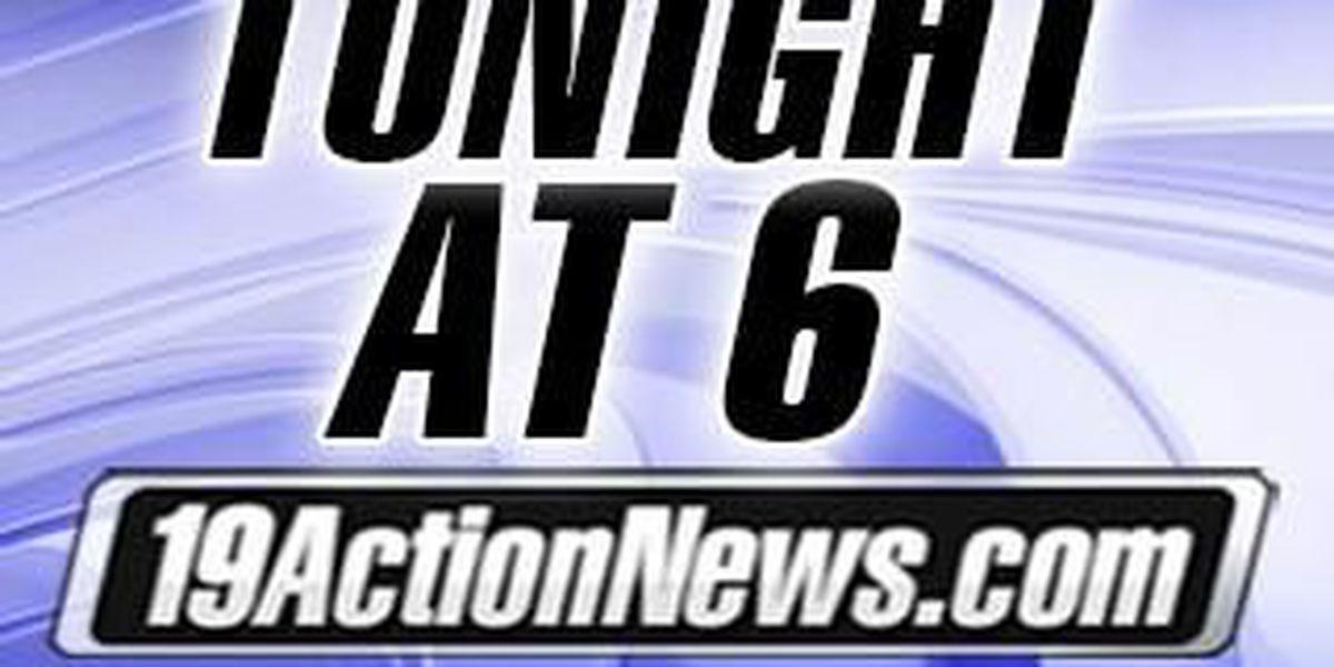 Elderly woman shot, New: Castro's nephew charged, Cedar Point