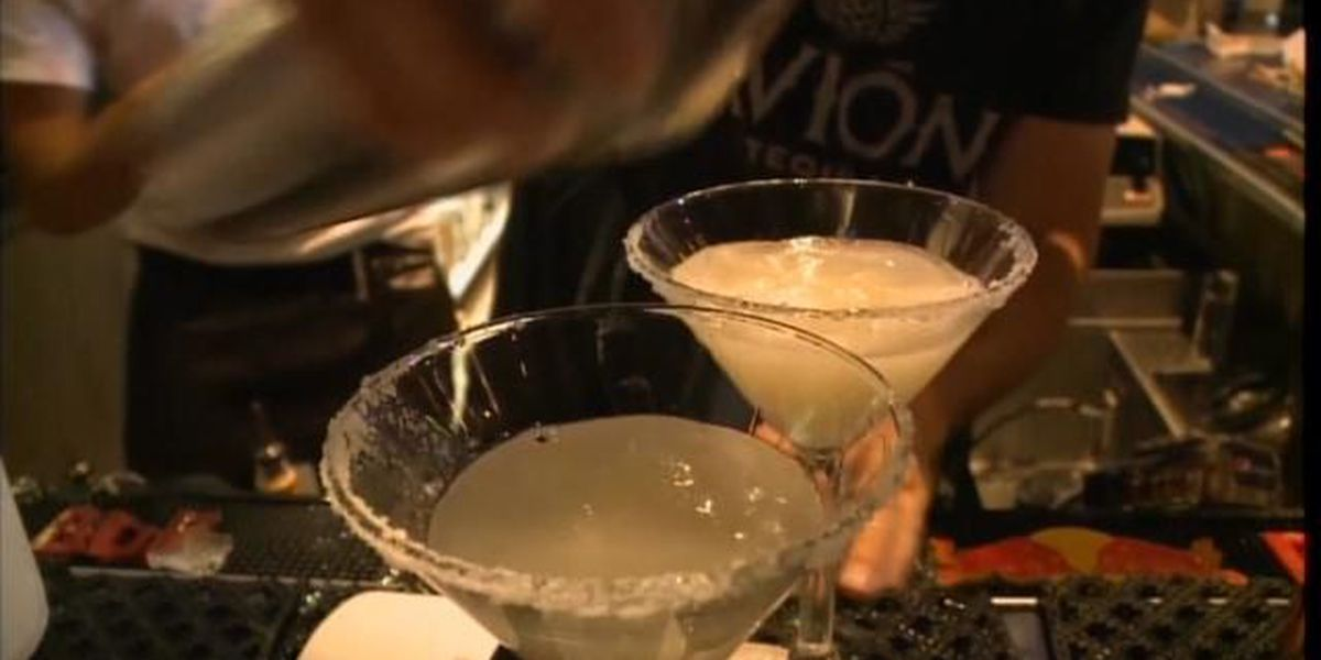 Like New York City, some Cleveland bartenders say they must serve pregnant women