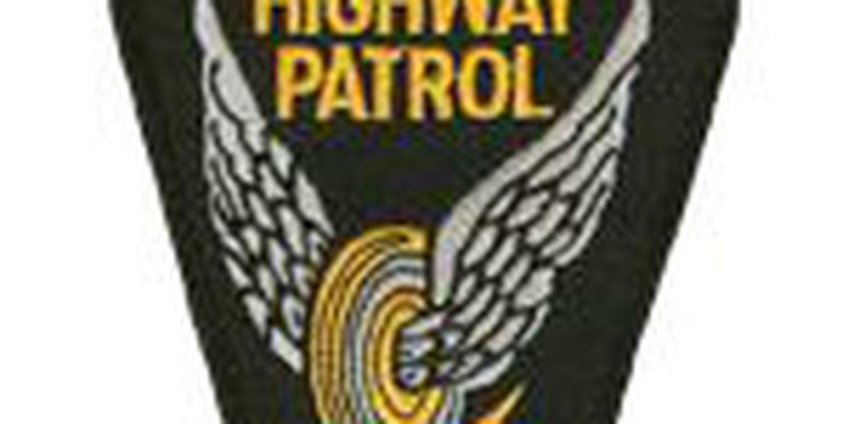 Alcohol suspected in one car crash in Ottawa County