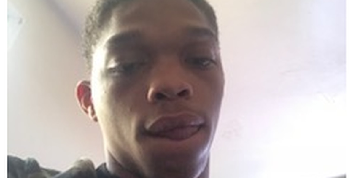 Cleveland police searching for missing endangered 16-year-old boy