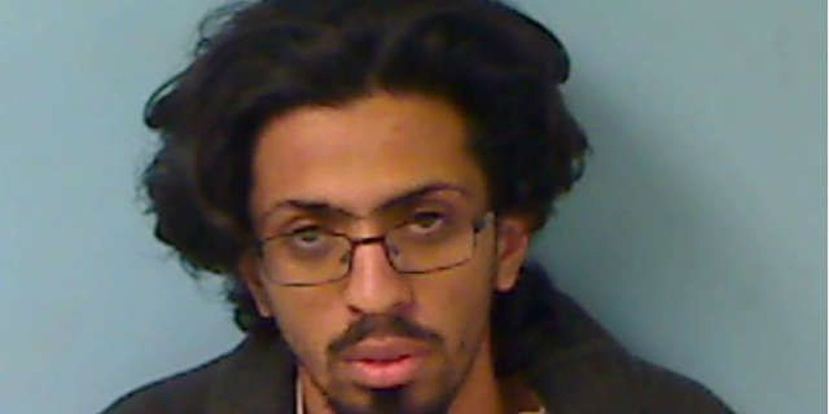 Lakewood man charged in fatal accident