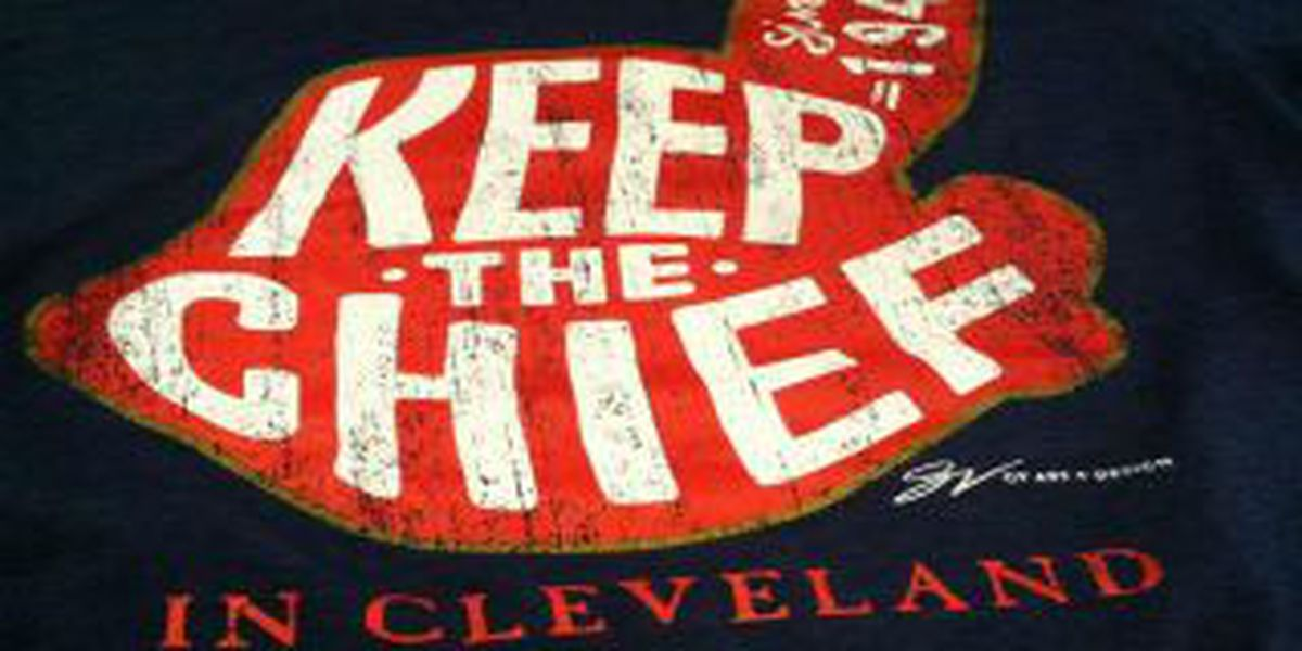 Save the Chief campaign underway