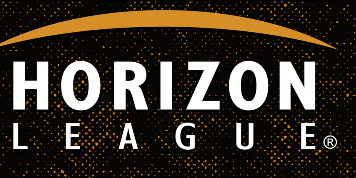 Horizon League postpones all fall sports competition due to COVID-19