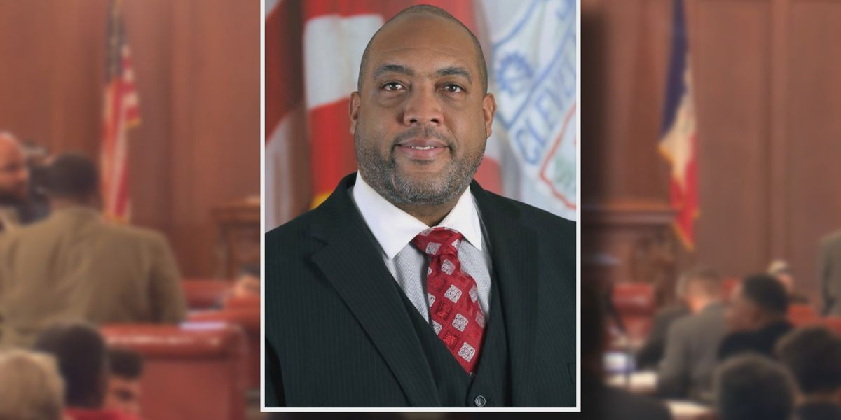 Amid crime surge in Cleveland, key city council safety committee has a new leader