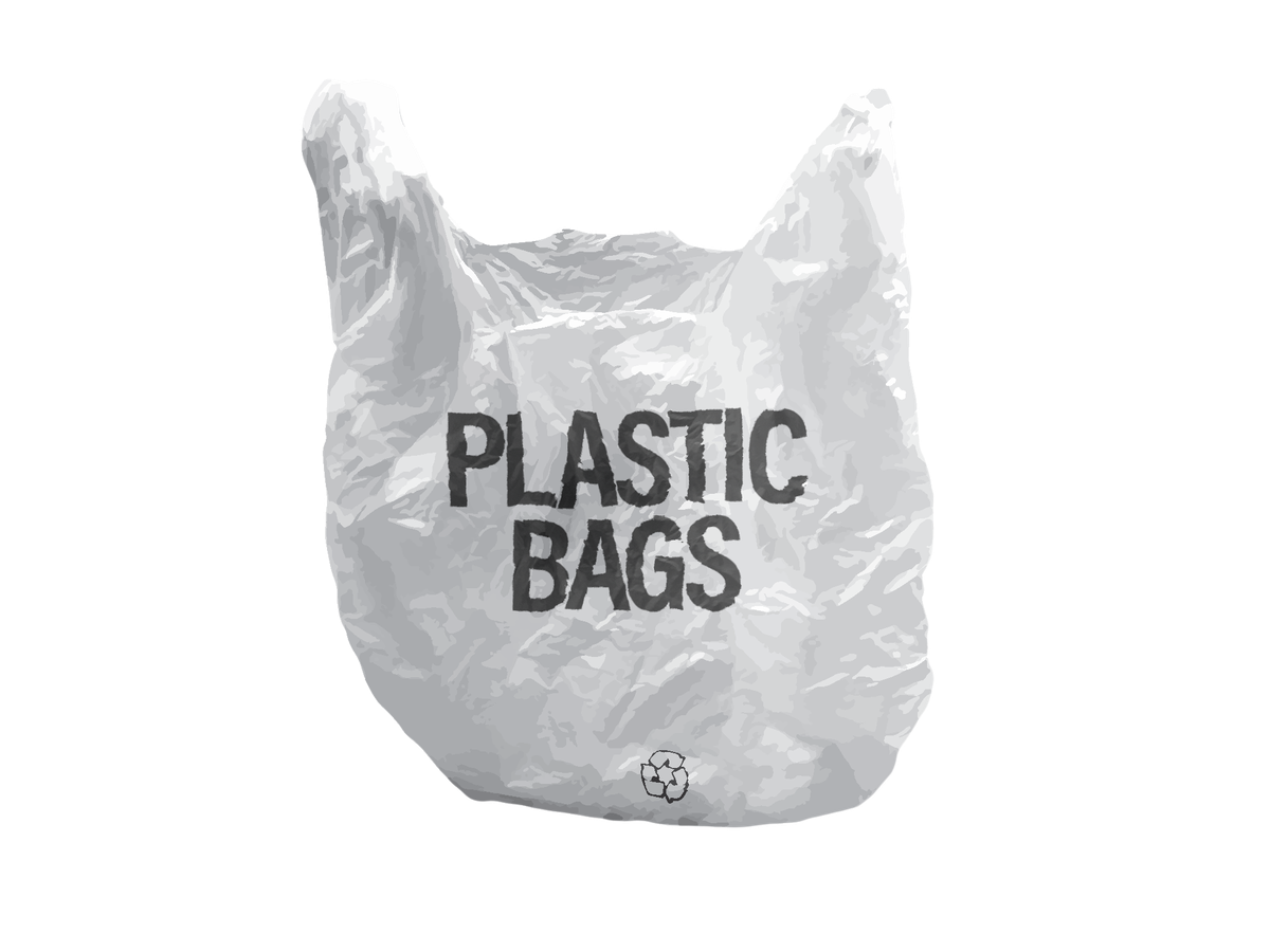 Cleveland City Council delays county's plastic bag ban to study other options for local retailers