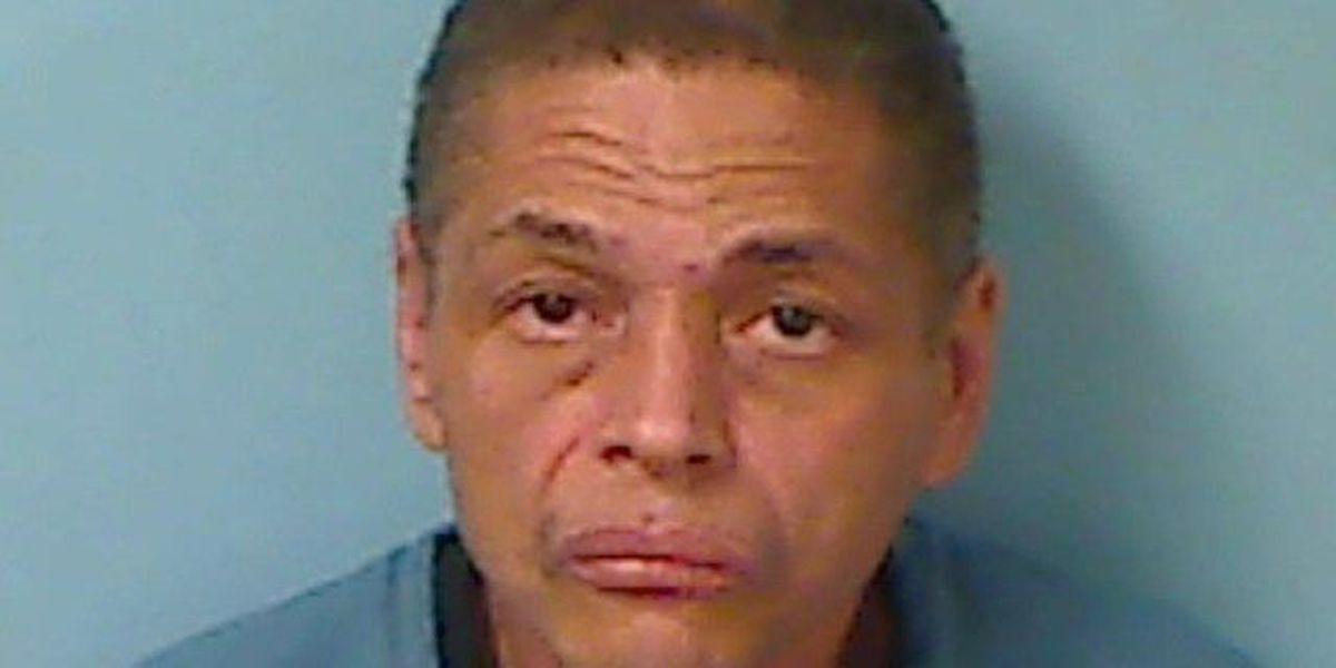Man follows elderly Westlake woman home, then robs her