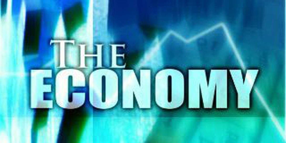 Survey results: Americans weigh-in on state of economy