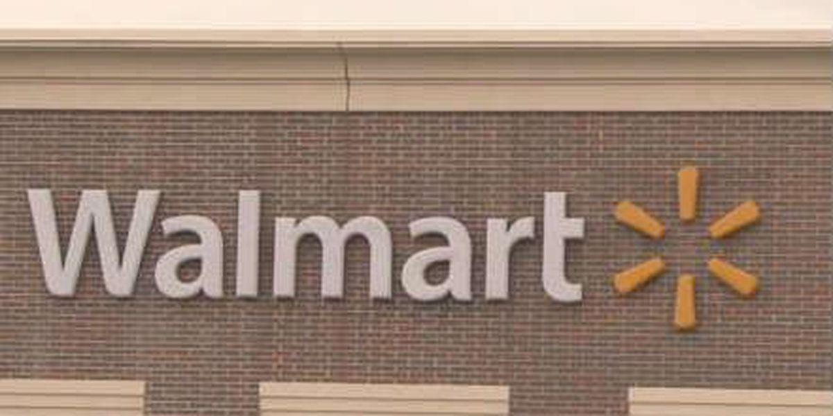 Bomb threat at Summit County WalMart