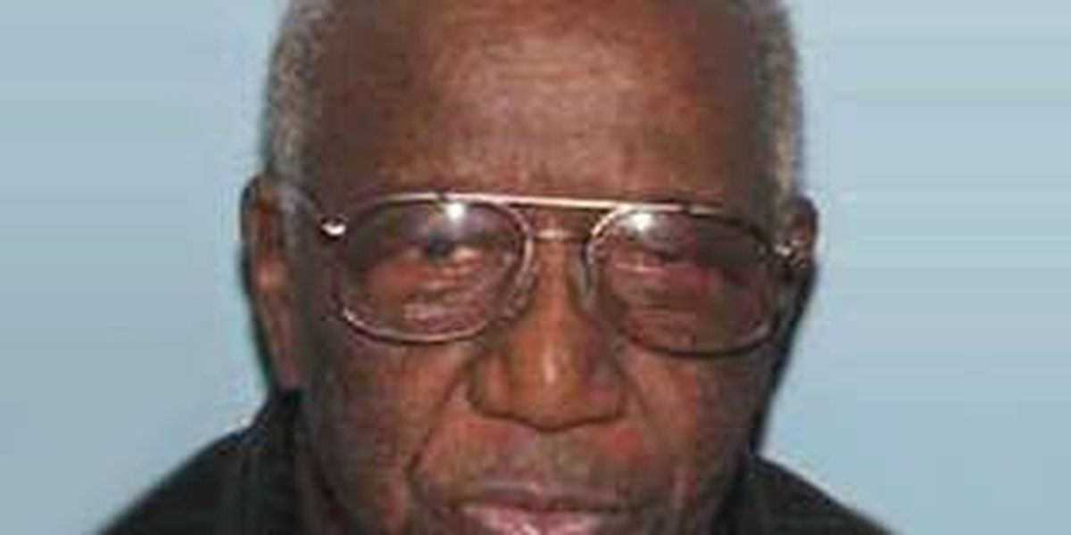 FOUND: Missing adult alert issued by Boardman Police canceled