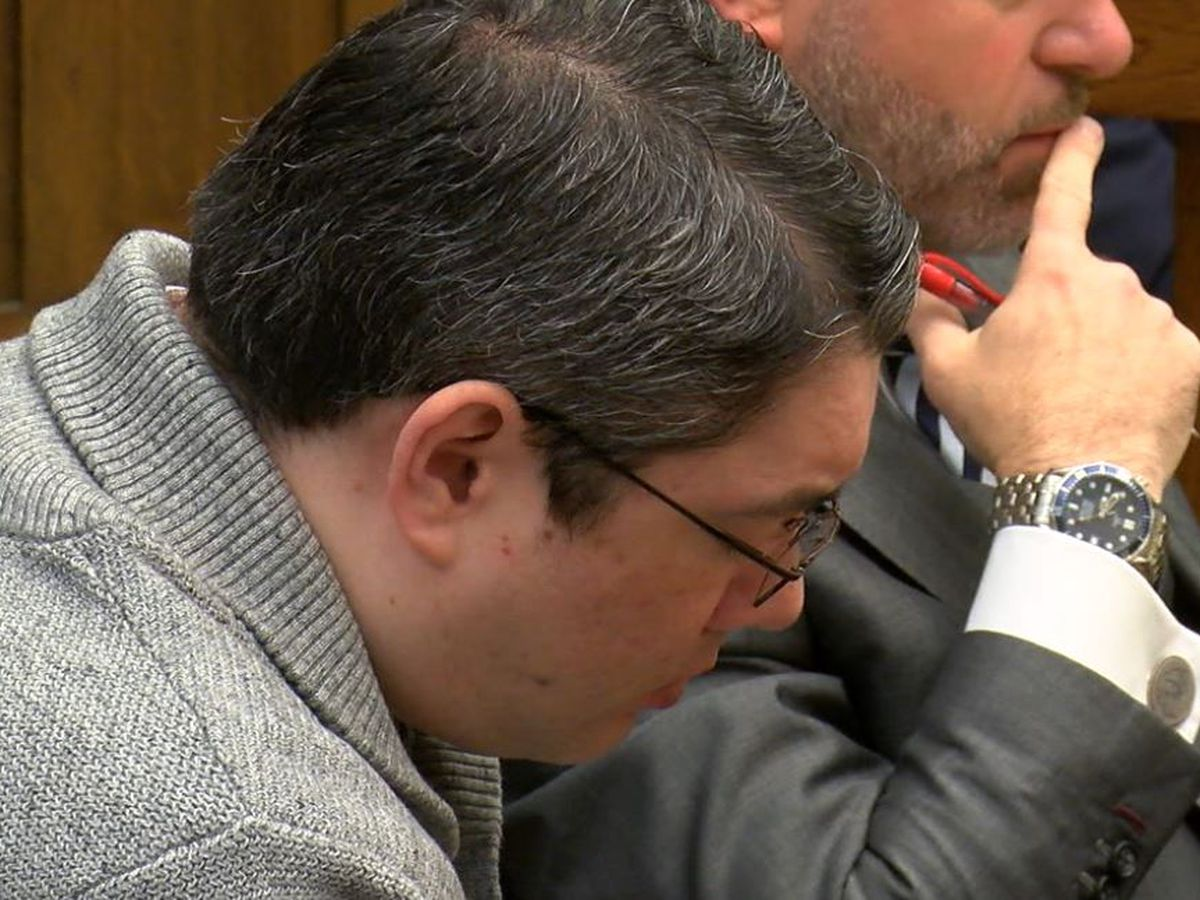 Lake County jury to decide if man was mentally unstable or suicidal in fatal crash