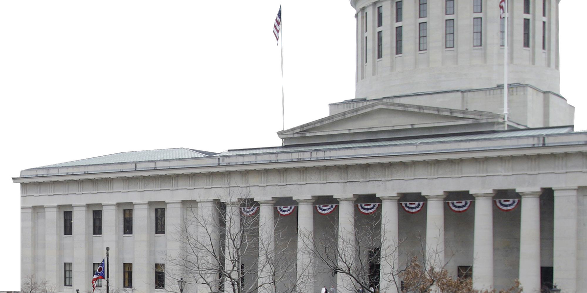 Ohio Senate approves controversial anti-abortion 'heartbeat' bill; Kasich pledges veto