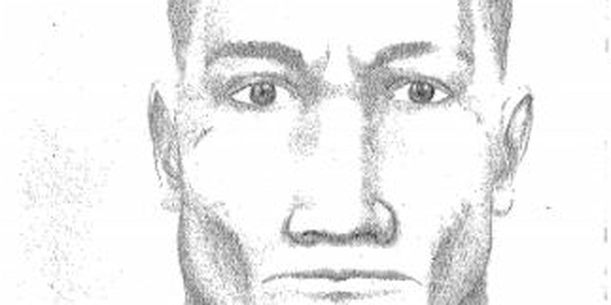 Westlake police: Grinch who stole woman's Christmas gift cards on the loose