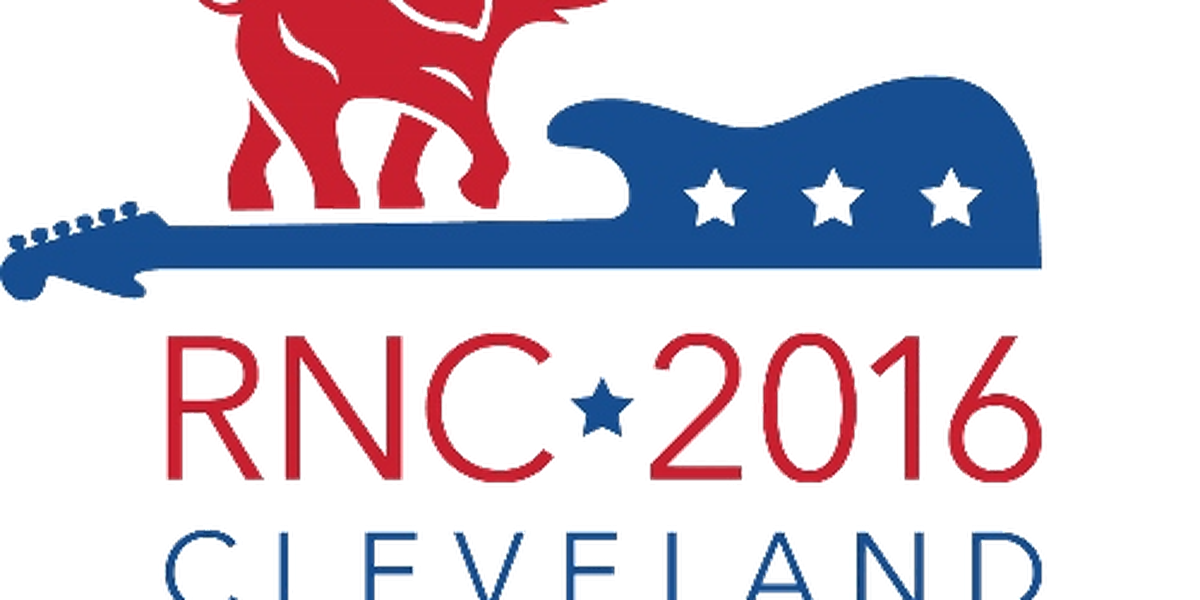 2016 Republican National Convention Live Blog