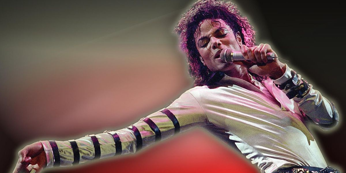 Celebrate what would have been Michael Jackson's 60th birthday at the Rock Hall