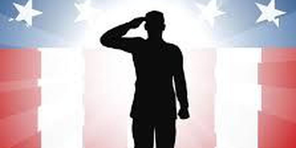 Helpline launched for Cuyahoga County veterans