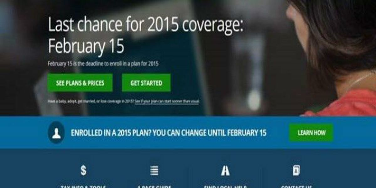 Affordable Health Care Act not so affordable