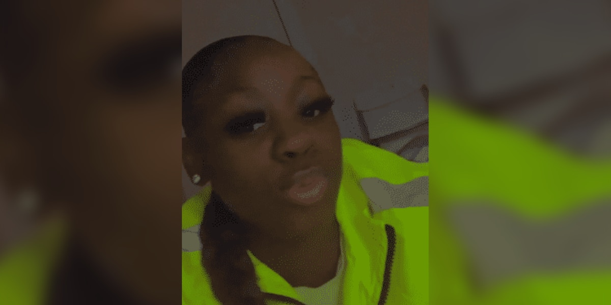 Cleveland Heights Police search for 13-year-old girl missing since Nov. 18