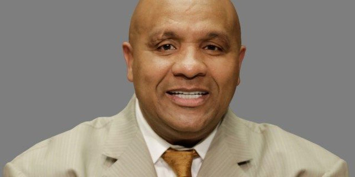 "Browns' hire of Hue Jackson ""On the Mark"""