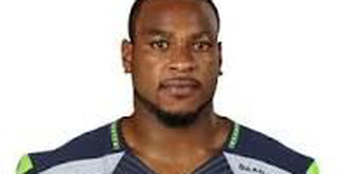 Pete Carroll says Percy Harvin will be fine for the Super Bowl