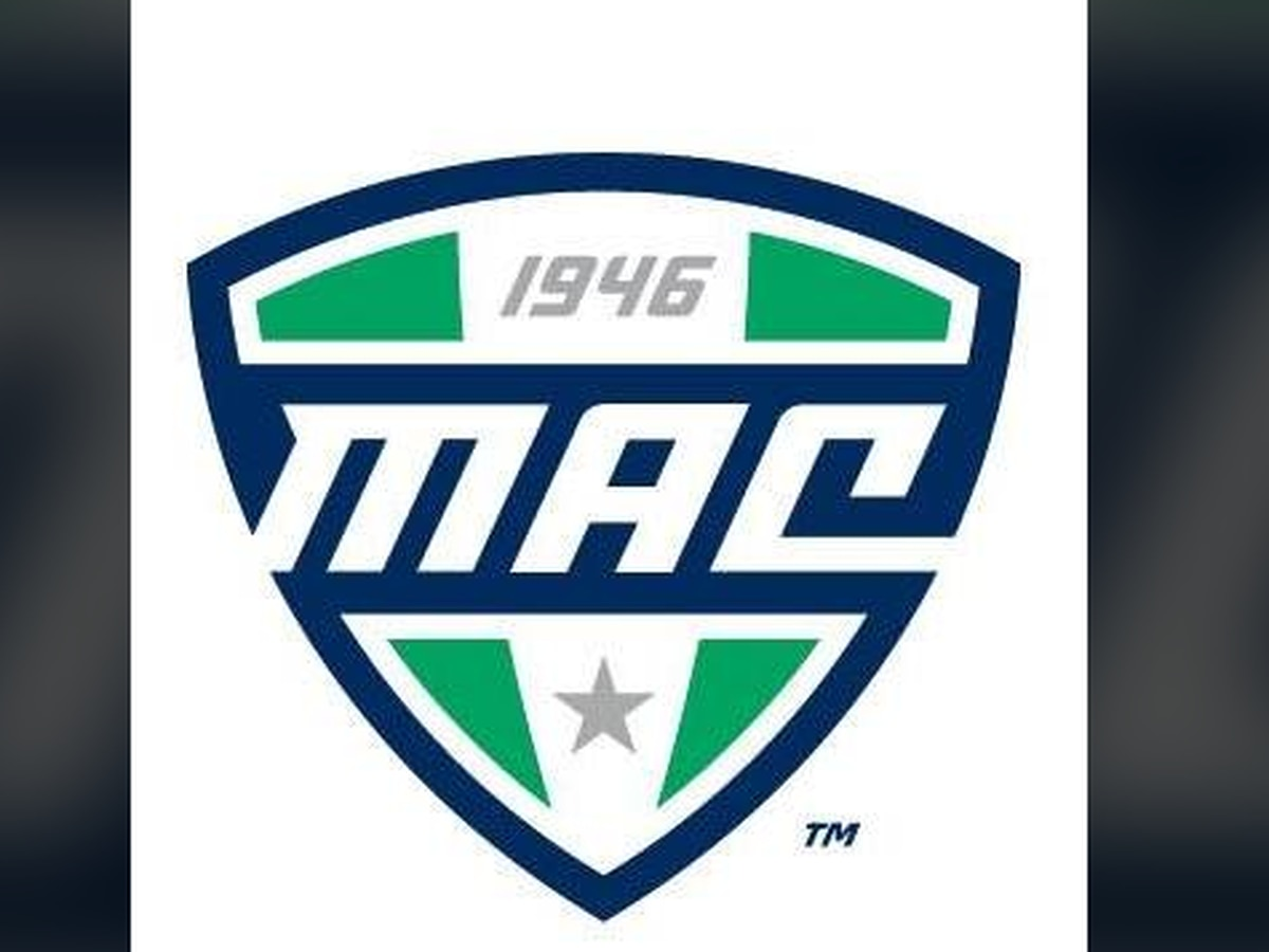 Coaches react as MAC postpones fall sports with plans to reschedule in the spring