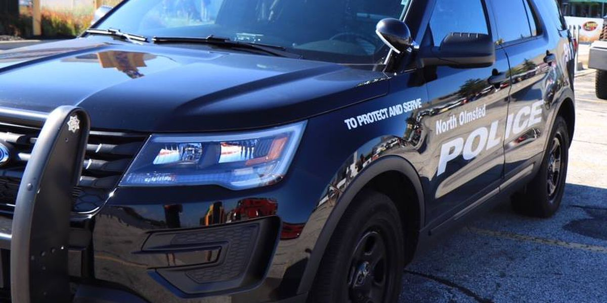 70-year-old North Olmsted man struck by car trying to help crash victim