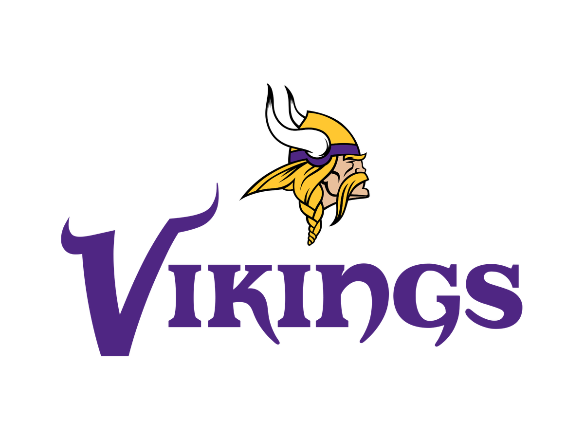 AP source: Vikings' Paton withdraws from Browns GM job hunt