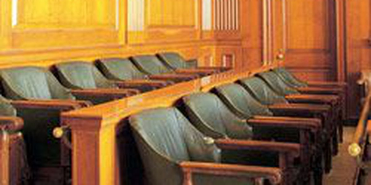 Shooter, Tyshawn Kimmie sentenced to life