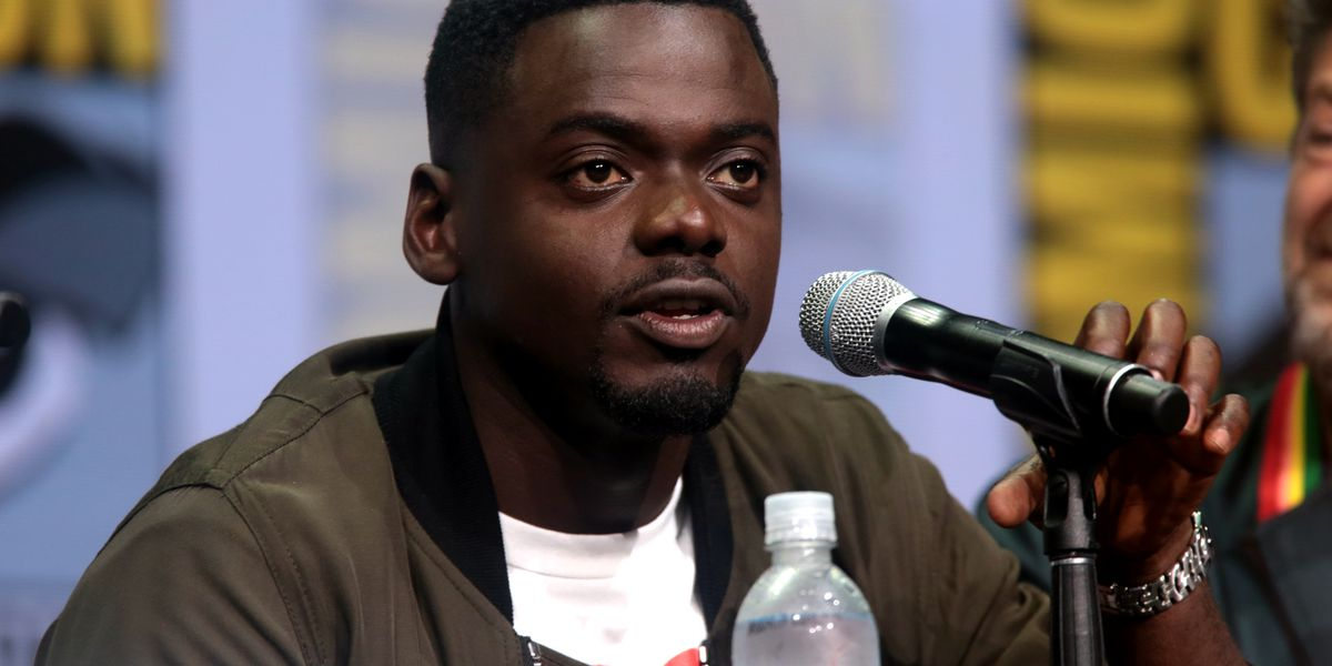 'Get Out' actors to film Black Panther Party biopic in Cleveland, movie extras needed