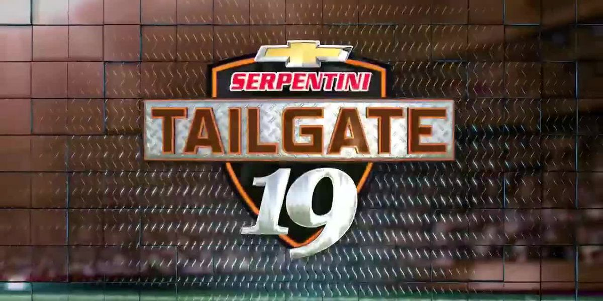 Cleveland 19 Tailgate: Browns' future bright as they close out the season against Ravens