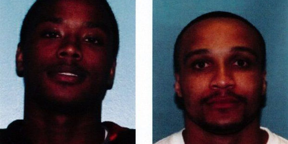 Brothers in Barberton triple murder seek plea deal to avoid death penalty