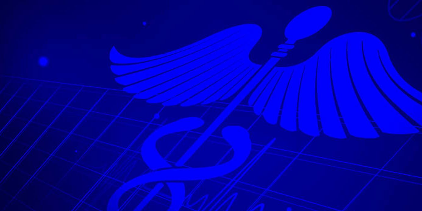 Fifth hypertension medication recalled in two weeks