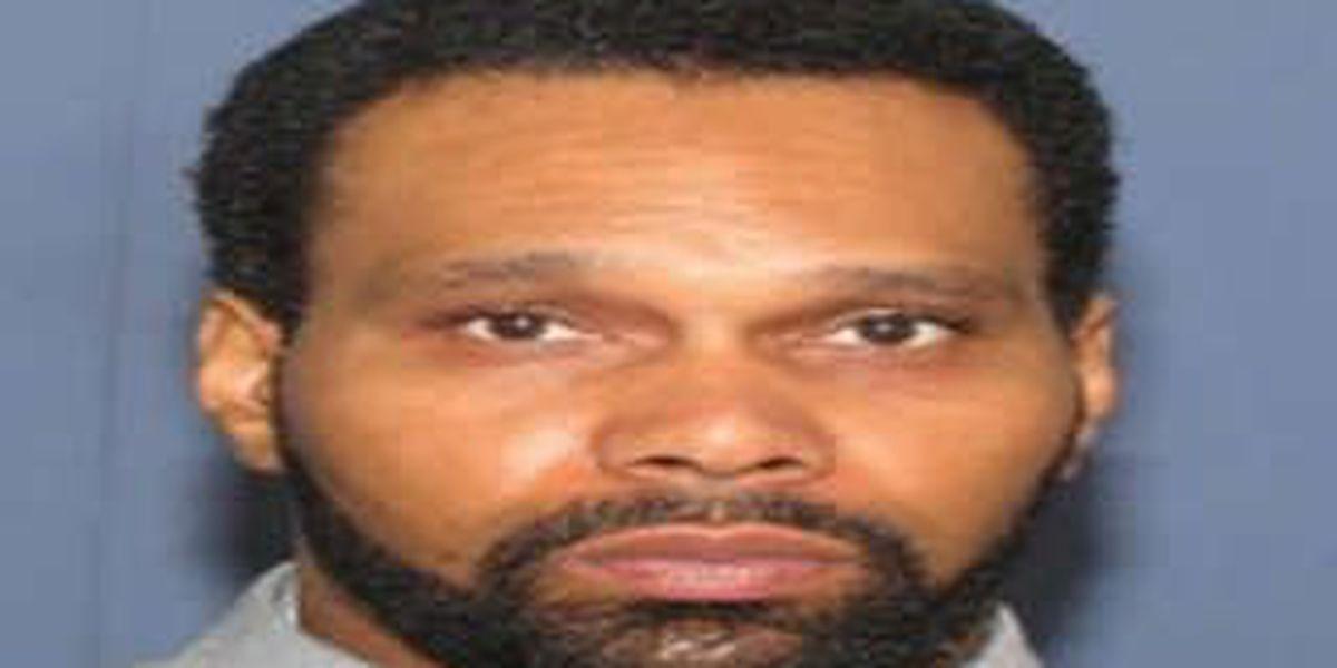 Marlon Ricks sentenced to life in prison