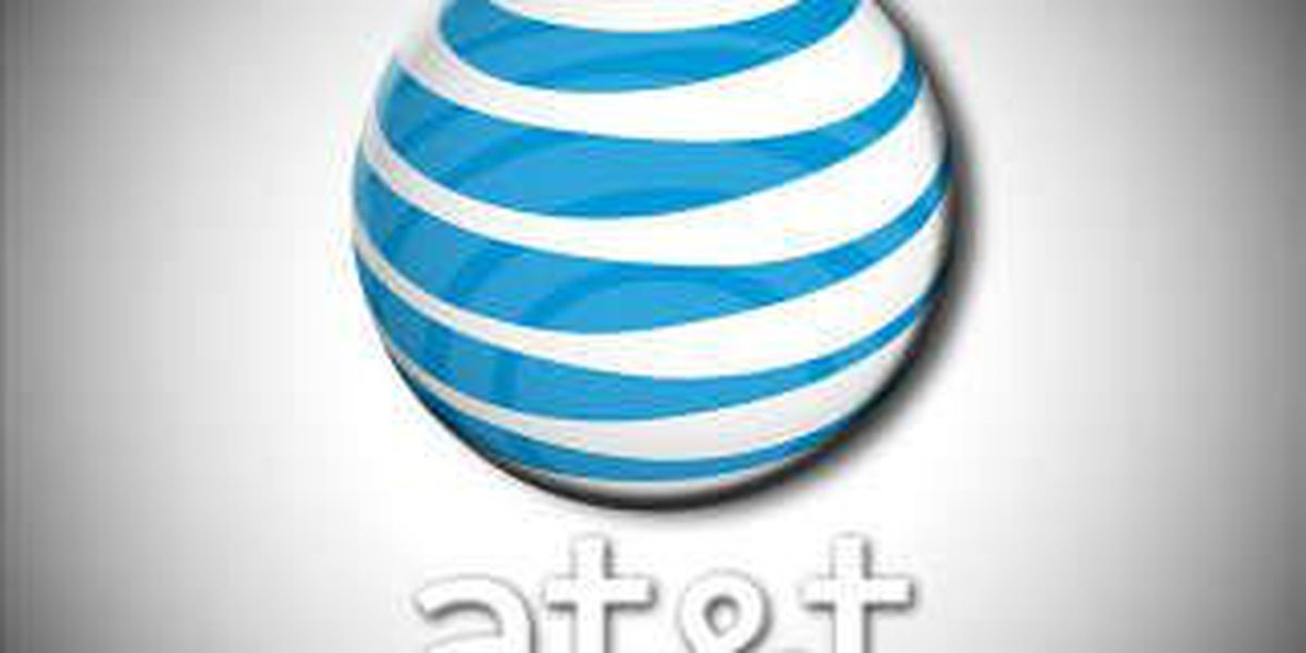 U.S. Department of Labor launches lawsuit against AT&T