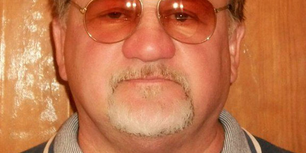9 recent Facebook posts by Alexandria GOP shooter James Hodgkinson are all political
