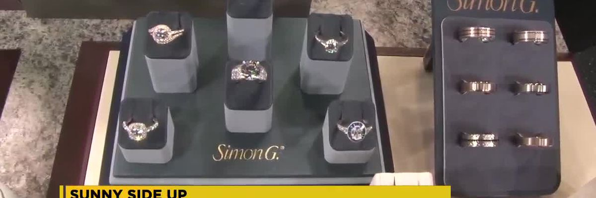 Sunny Side Up: Does it matter how much someone spends on a ring?