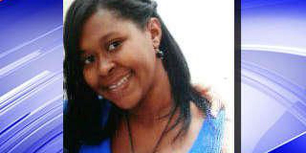 Reward for any information in Taylor Robinson death nearly triples