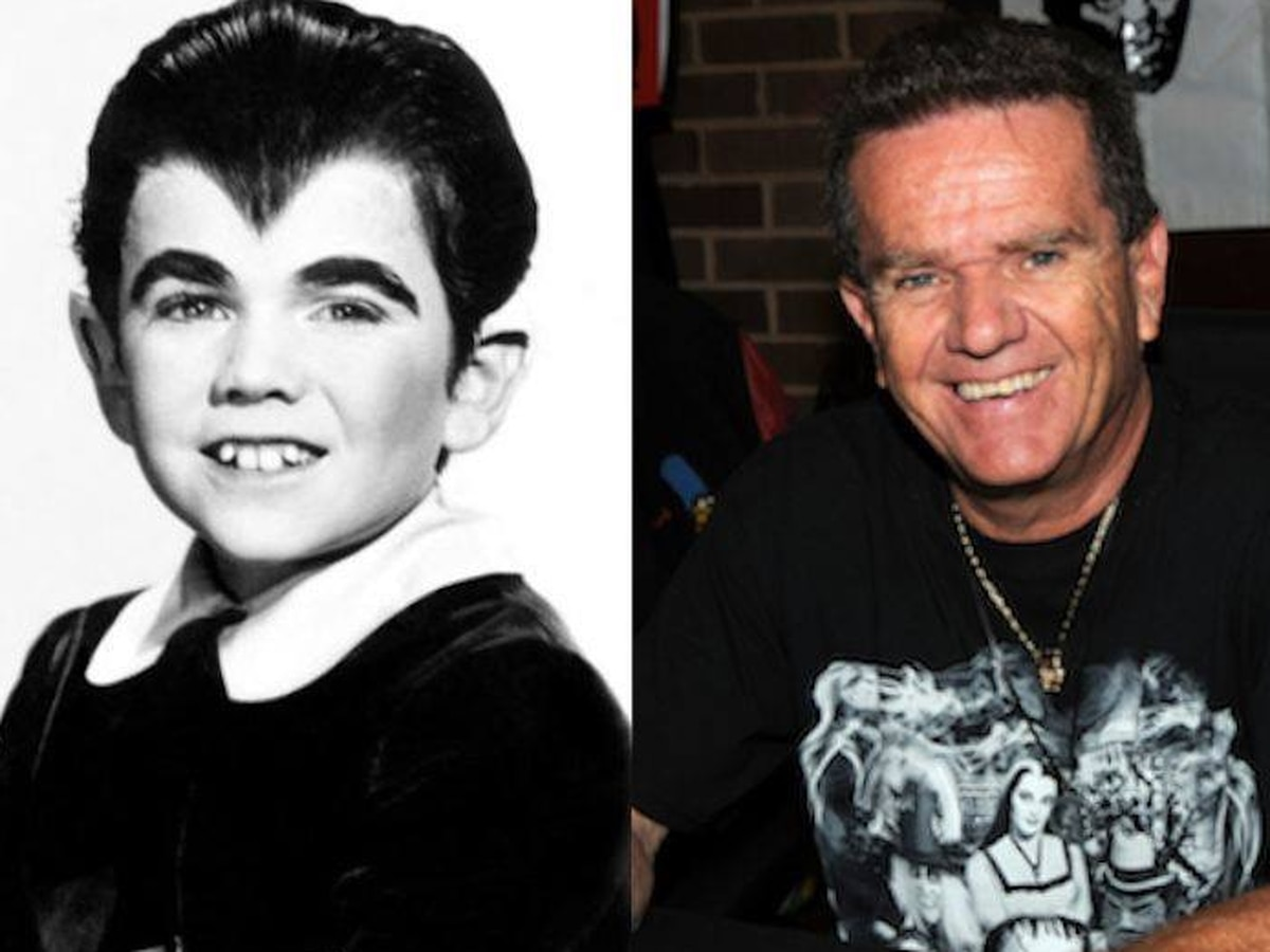 American sitcom icon 'Eddie Munster' coming to Cleveland