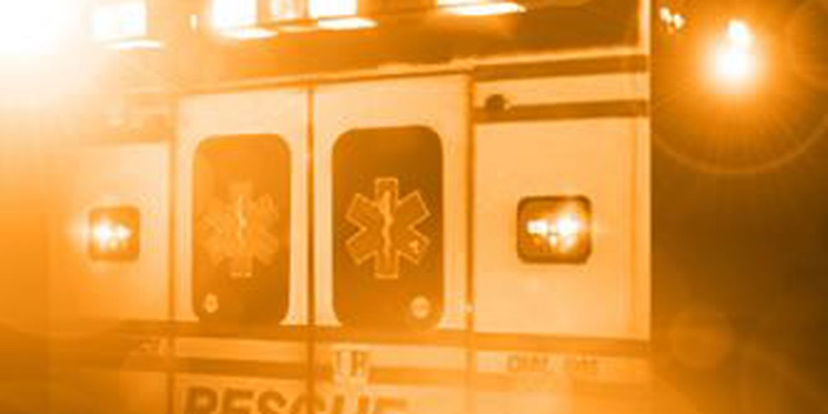 37-year-old man fatally struck by train in Barberton